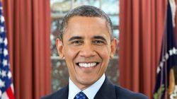 Barack Obama souhaite un excellent mois du Ramadan