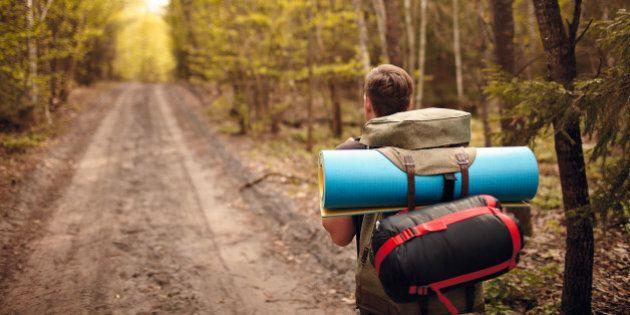 Voyage: Comment remarquer les touristes québécois à l'étranger