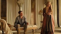 «Game of Thrones» saison 4 : George R.R. Martin s'explique sur une scène de viol (ATTENTION,