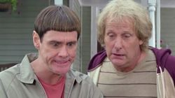 «Dumb and Dumber To»: la première bande-annonce