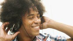 Apple pourrait forcer l'utilisation de nouveaux écouteurs avec le port