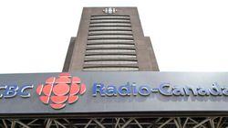 Un « livre blanc » sur l'avenir de Radio-Canada est