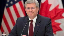 Le rôle du Canada dans le rapprochement américano-cubain