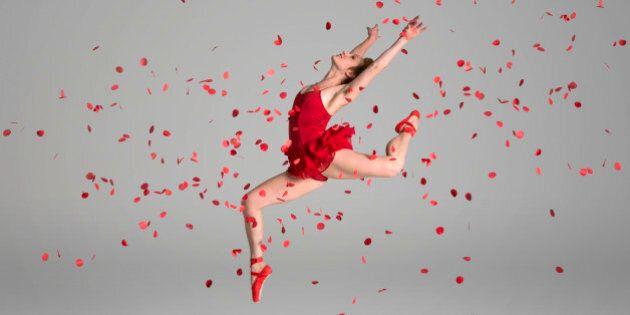 Journée internationale de la danse: Montréal fête en trois