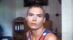 Les jurés de Magnotta demandent une précision sur la maladie mentale
