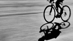 Cycliste décédée à Montréal: l'opposition