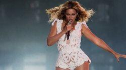 Beyoncé accusée d'avoir plagié une chanteuse