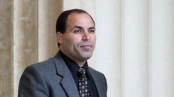 Mohamed Harkat : la Cour suprême confirme la constitutionnalité des certificats de sécurité