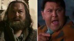 Que faisaient les acteurs de «Game of Thrones» avant la série?