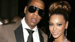 Beyoncé et Jay Z feront en tournée