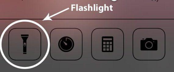Cinq étapes pour prendre une belle photo avec votre iPhone dans le