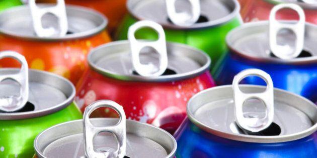 Les détaillants devront attendre avant d'être mieux dédommagés pour les contenants