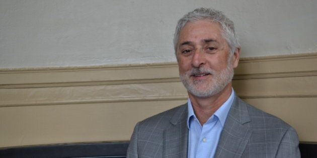 La Fondation Chagnon critiquée: des organismes communautaires dénoncent les «PPP