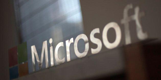 Cette faille de sécurité majeure dans Internet Explorer va poser des problèmes aux utilisateurs de Windows