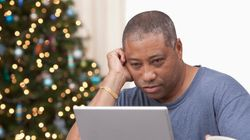 À sec pour Noël? Les astuces pour financer ses cadeaux à moindre