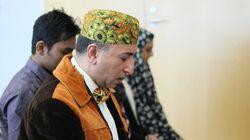 «Entre Allah et moi»: portraits de musulmans homosexuels