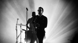 U2 ajoute deux dates à