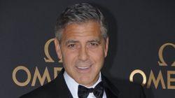 Mariage à Downton Abbey pour George Clooney?