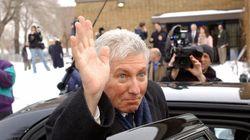 Chefferie du PQ: Gilles Duceppe ne sera pas