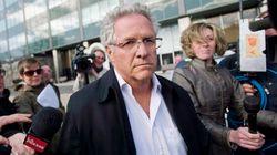 Nouveau revers pour Tony Accurso en Cour