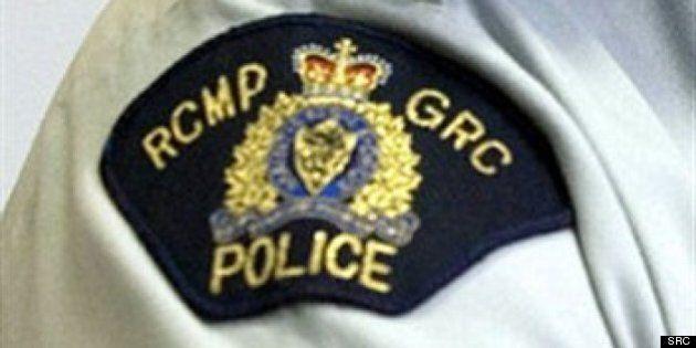 De nouveaux pouvoirs plus expéditifs de la GRC inquiètent les policiers