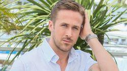 Ryan Gosling déçoit les critiques à