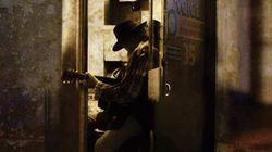 Neil Young: «A Letter Home» en écoute intégrale en avant-première