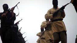 Irak: les insurgés prennent une province entière pour la première