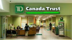 Pourquoi une grande banque canadienne prône une plus grande égalité des