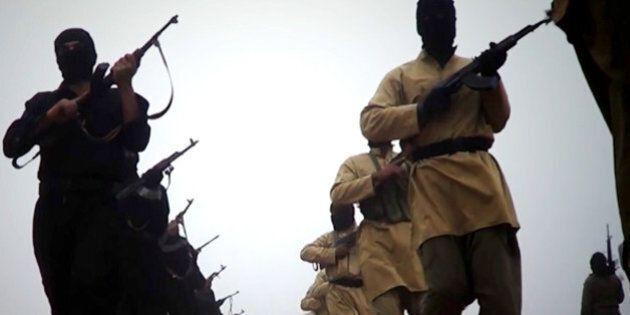 Irak: les insurgés prennent pour la première fois une province