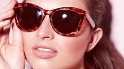 5 conseils pour choisir ses lunettes de