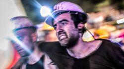 Turquie: 245 mineurs tués dans une explosion en Turquie