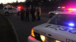 Évasion à Québec: les autorités savaient qu'un complot se