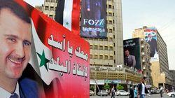 Syrie: une présidentielle gagnée d'avance pour