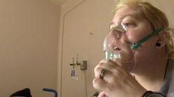 Dons d'organes: des pressions pour accélérer le
