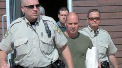Tragédie de Lac-Mégantic : les accusés remis en