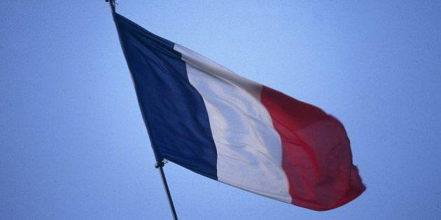 La France vend son consulat à