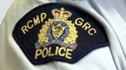 Un adolescent montréalais de 15 ans est accusé d'activités