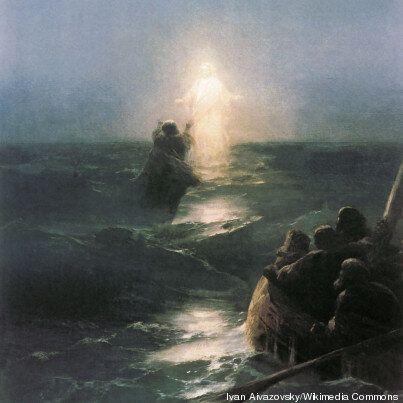 Canonisations : pourquoi croit-on aux miracles