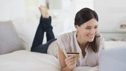 Combien de temps pourra-t-on encore acheter en ligne sans payer de