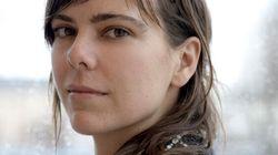 «Le Profil Amina» de Sophie Deraspe au Sundance Film