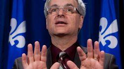 Double rôle de PKP: le gouvernement s'en remet à l'Université Laval