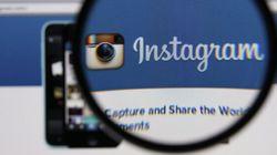 Les photos de stars les plus «likées» sur Instagram cette