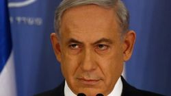 Netanyahu appelle à des élections anticipées en