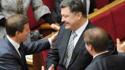 Ukraine: Kiev accuse Moscou de