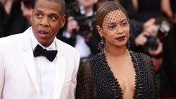 Beyoncé et Jay-Z vont-ils se séparer après leur tournée?