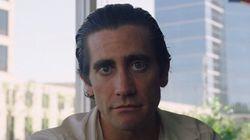 Méconnaissable Gyllenhaal dans un faux CV en ligne