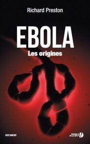 Aux origines d'Ebola, il y avait une forêt: comment un journaliste américain a retracé les origines du
