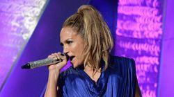 Jennifer Lopez renonce à la cérémonie