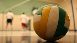 Volleyball: Le Canada à une victoire des mondiaux masculin et